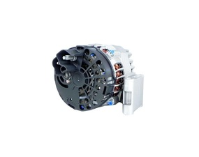 Alternator Alfa Romeo Mito 08-