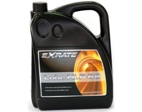 Getriebeöl Exrate Lube HLP 68 5L