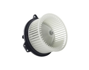 Kabinen Ventilator Chrysler Sebring 01- 04 153mm