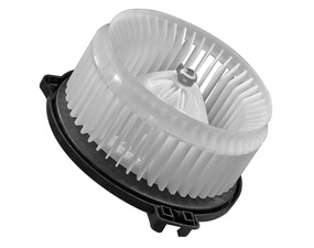 Kabinen Ventilator honda Accord 03-07