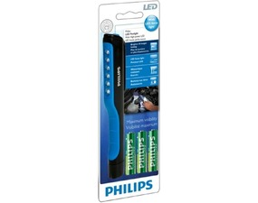 lampe LED PEN LIGHT Philips