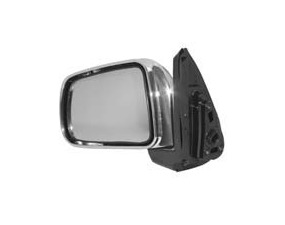 Spiegel Honda CR-V 97-02 Chrome
