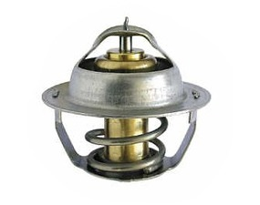 Thermostat Daewoo Kalos 03-