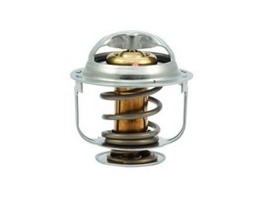 Thermostat hyundai Atos 97-