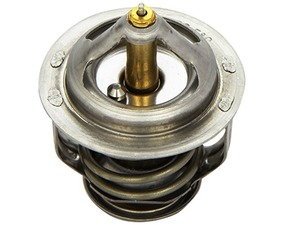 Thermostat Nissan Almera 95-07