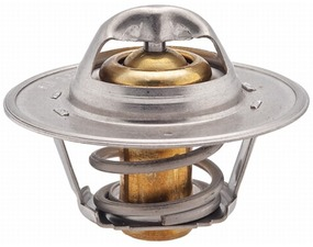 Thermostat Nissan Micra 92-03
